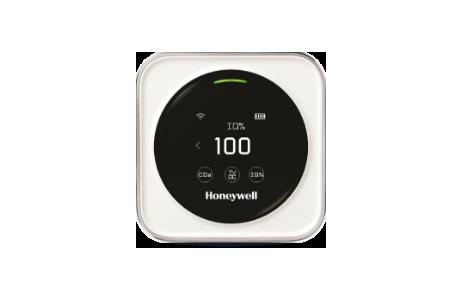 IAQ Sensors
