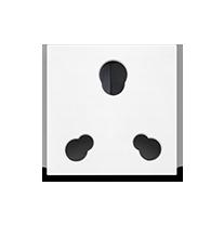 1613560849horizon_socket_mn.png